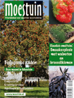 123665_cover_moestuin_105