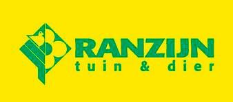 ranzijn,logo